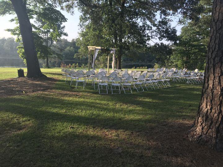 Tmx Img 2821 51 950112 Raleigh, North Carolina wedding dj