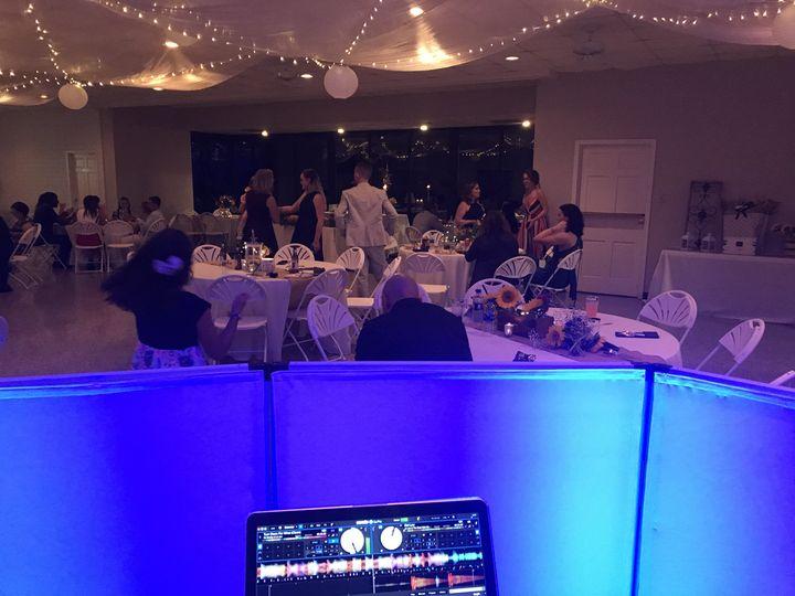 Tmx Img 2827 51 950112 Raleigh, North Carolina wedding dj