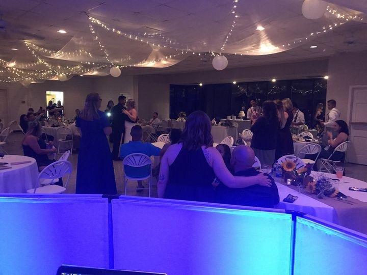 Tmx Img 2828 51 950112 V1 Raleigh, North Carolina wedding dj