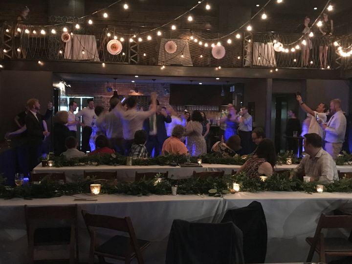 Tmx Img 2835 51 950112 Raleigh, North Carolina wedding dj