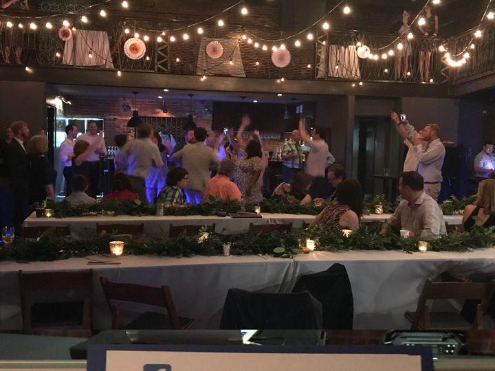 Tmx Img 2843 51 950112 Raleigh, North Carolina wedding dj