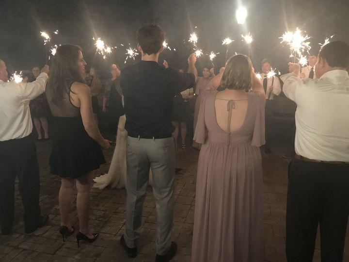Tmx Img 3018 51 950112 Raleigh, North Carolina wedding dj