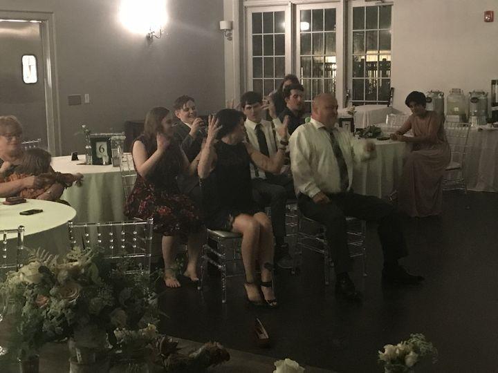 Tmx Img 3020 51 950112 V1 Raleigh, North Carolina wedding dj