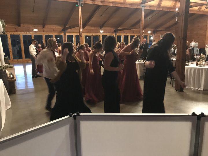 Tmx Img 3042 51 950112 V1 Raleigh, North Carolina wedding dj