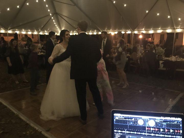 Tmx Img 3096 51 950112 Raleigh, North Carolina wedding dj