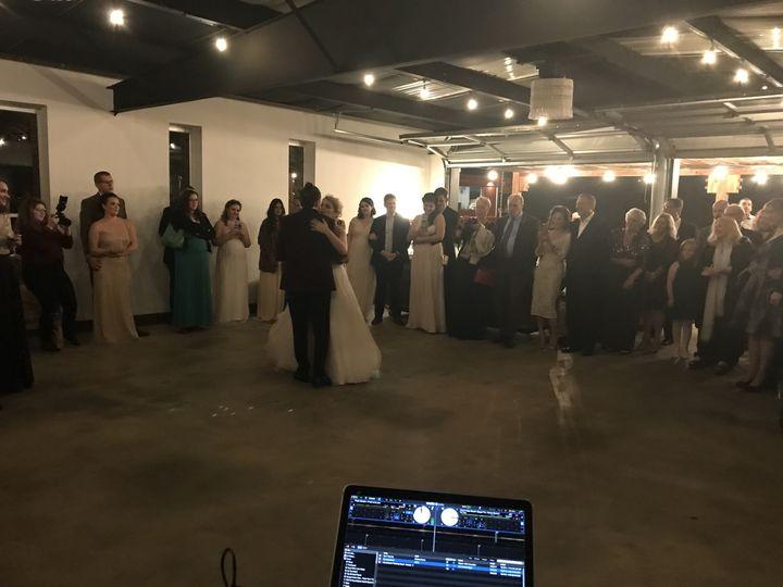 Tmx Img 3104 51 950112 Raleigh, North Carolina wedding dj