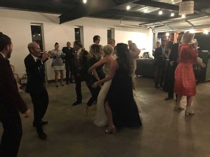 Tmx Img 3106 51 950112 Raleigh, North Carolina wedding dj