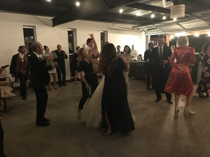 Tmx Img 3107 51 950112 Raleigh, North Carolina wedding dj