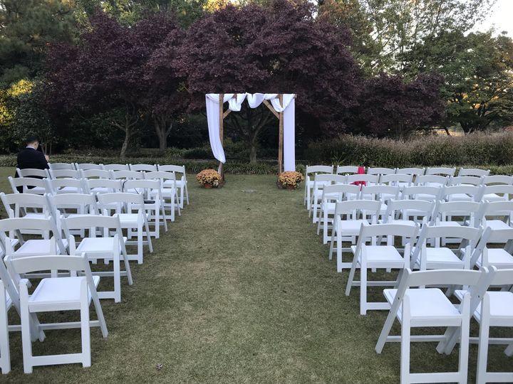 Tmx Img 3121 51 950112 V1 Raleigh, North Carolina wedding dj