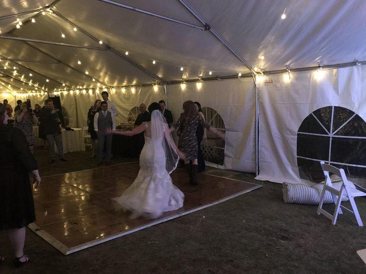 Tmx Img 3125 51 950112 Raleigh, North Carolina wedding dj