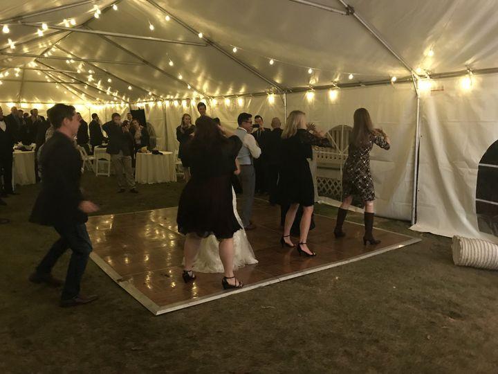 Tmx Img 3127 51 950112 Raleigh, North Carolina wedding dj