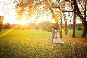Kristen Herber Photography