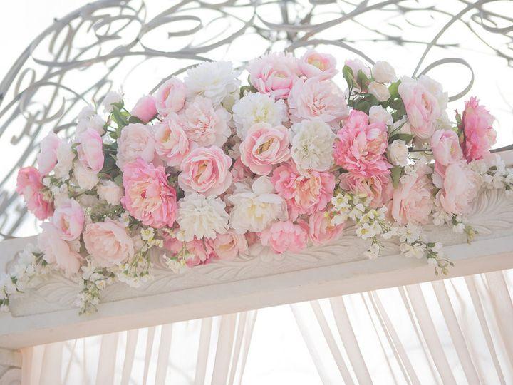 Tmx 1484931276662 2 Corona, CA wedding florist
