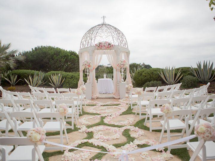 Tmx 1484931277714 1 Corona, CA wedding florist
