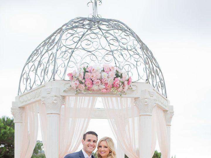 Tmx 1484931287721 3 Corona, CA wedding florist