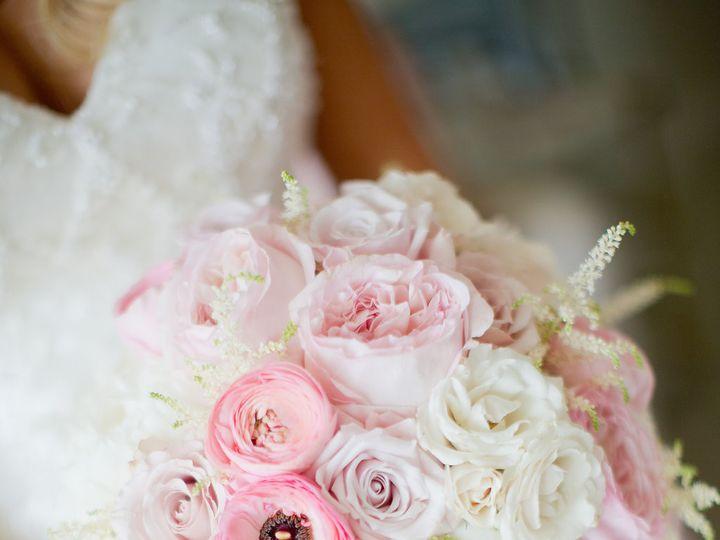 Tmx 1484931306325 4a Corona, CA wedding florist