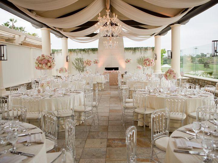 Tmx 1484931316320 5 Corona, CA wedding florist