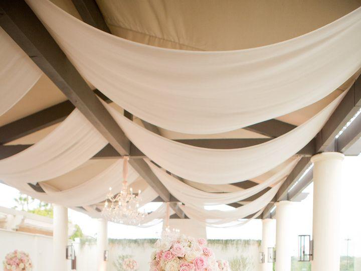 Tmx 1484931329915 6 Corona, CA wedding florist