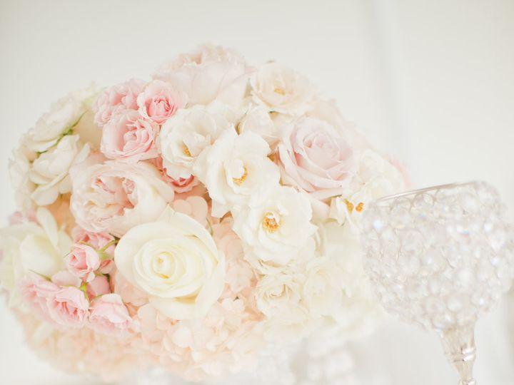 Tmx 1484931340946 6a Corona, CA wedding florist