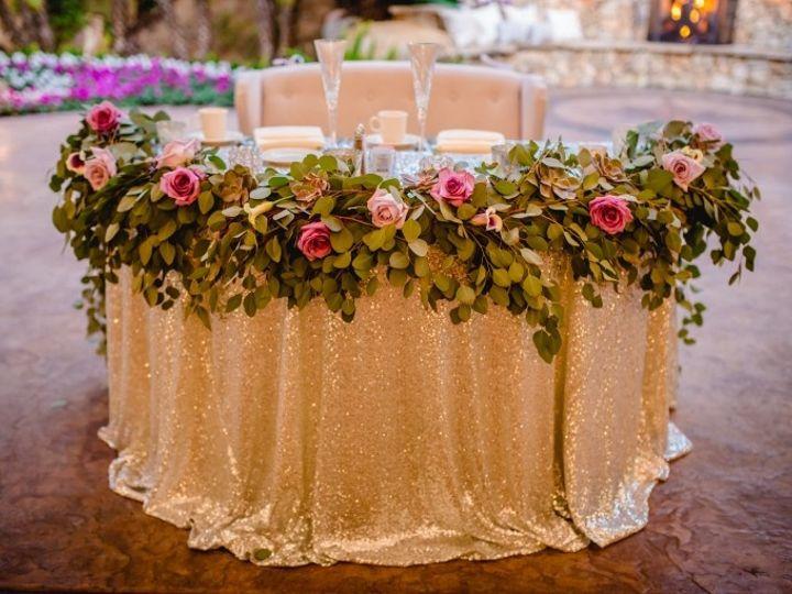 Tmx 1484931505978 11 Corona, CA wedding florist