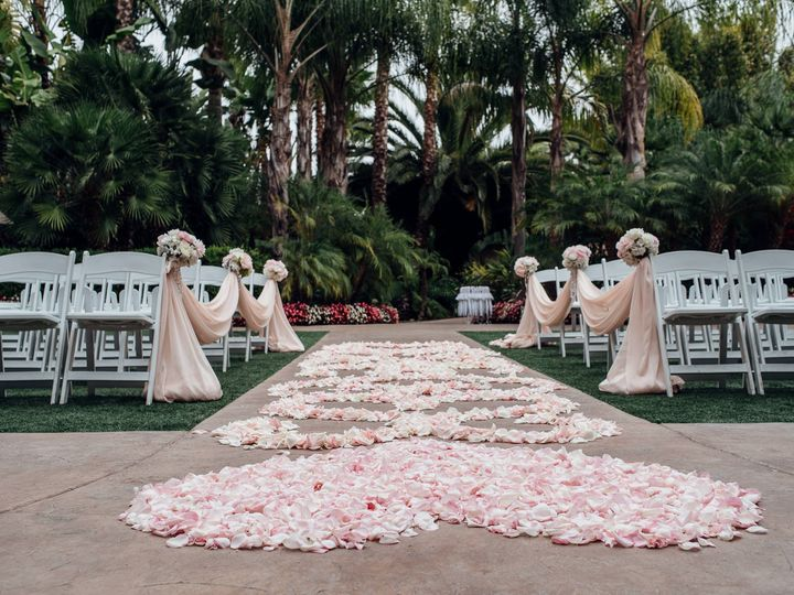 Tmx 1484931519486 12 Corona, CA wedding florist