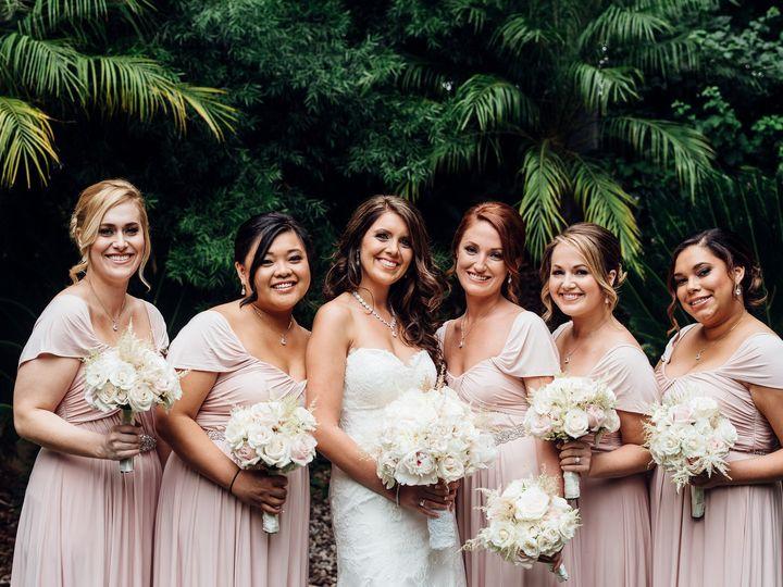 Tmx 1484931538213 13 Corona, CA wedding florist