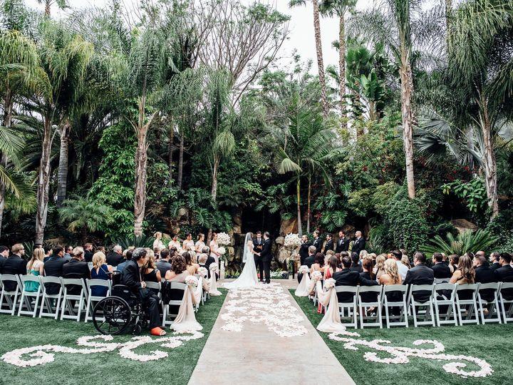 Tmx 1484931566662 14 Corona, CA wedding florist