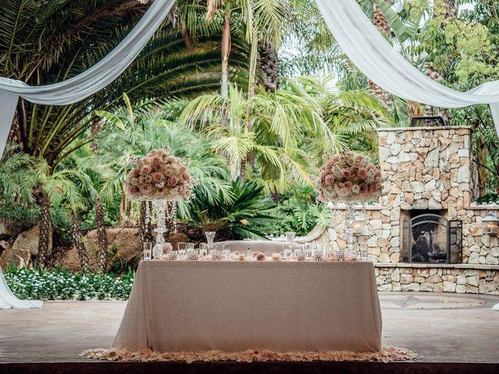 Tmx 1484931603143 16 Corona, CA wedding florist