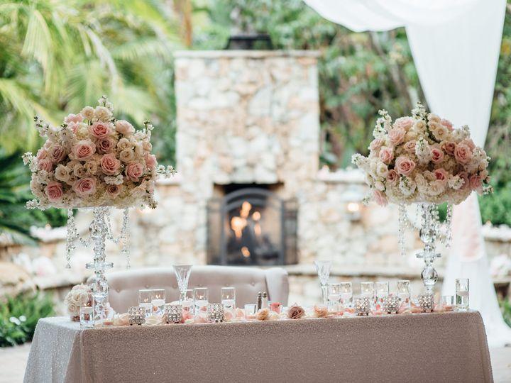 Tmx 1484931618119 17 Corona, CA wedding florist