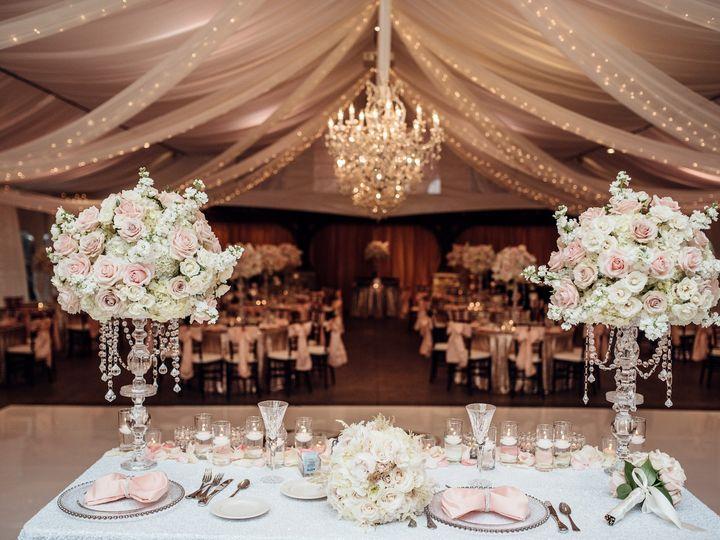 Tmx 1484931639050 18 Corona, CA wedding florist
