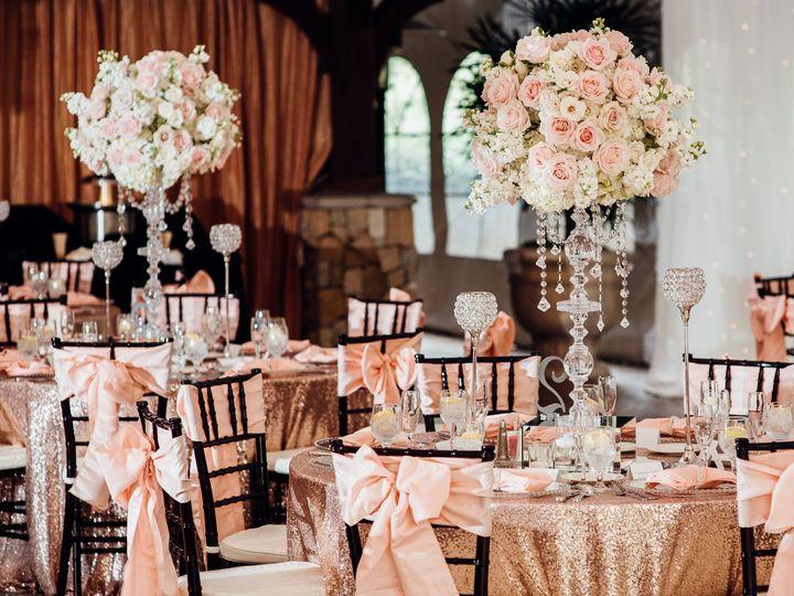 Tmx 1484931659817 19 Corona, CA wedding florist