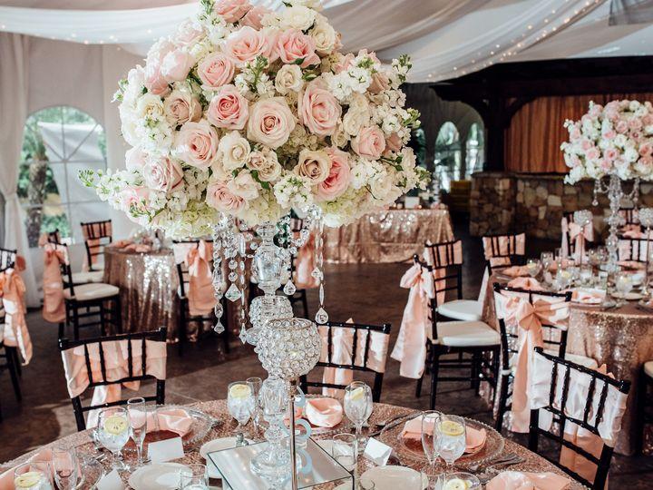 Tmx 1484931683264 20 Corona, CA wedding florist