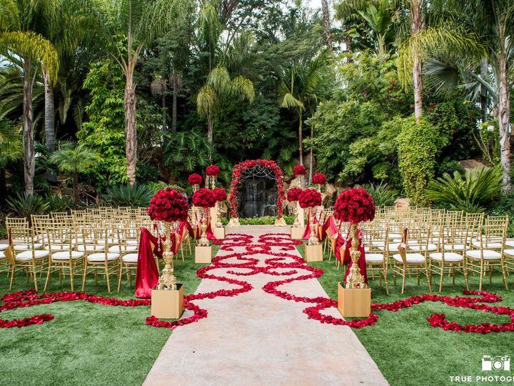 Tmx 1484931769755 22 Corona, CA wedding florist