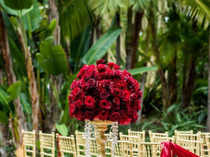 Tmx 1484931872587 25 Corona, CA wedding florist