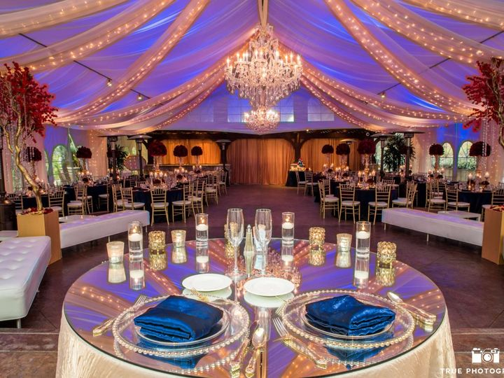 Tmx 1484931935152 27 Corona, CA wedding florist