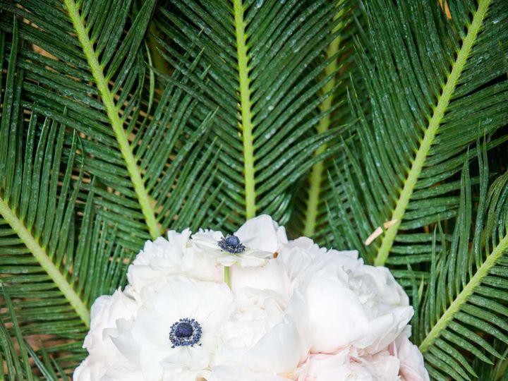 Tmx 1484931968547 28 Corona, CA wedding florist