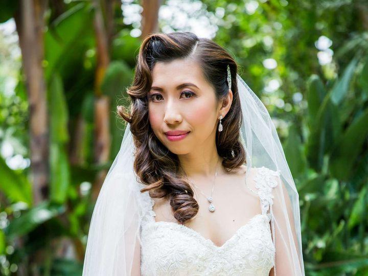 Tmx 1484931988963 29 Corona, CA wedding florist