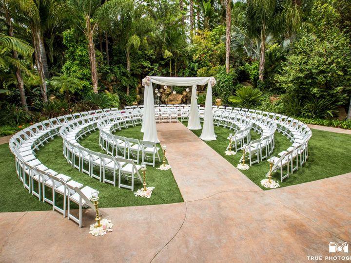 Tmx 1484932032593 30 Corona, CA wedding florist