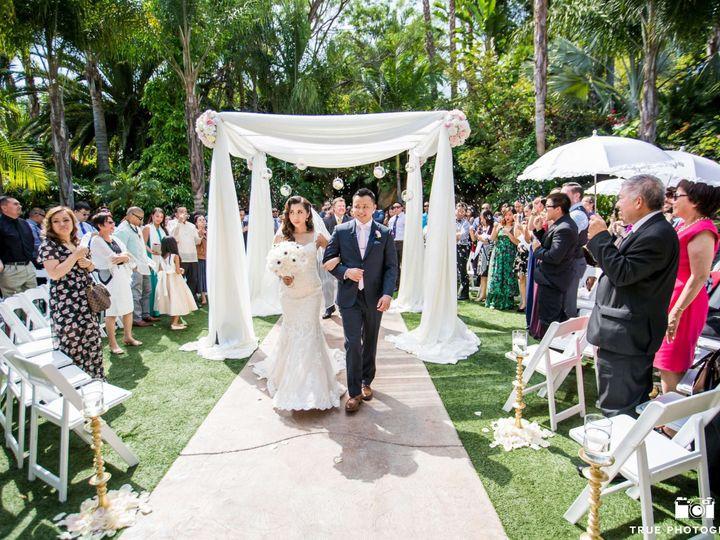 Tmx 1484932114673 32 Corona, CA wedding florist