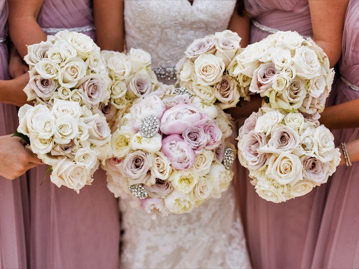 Tmx 1484932169804 33 Corona, CA wedding florist