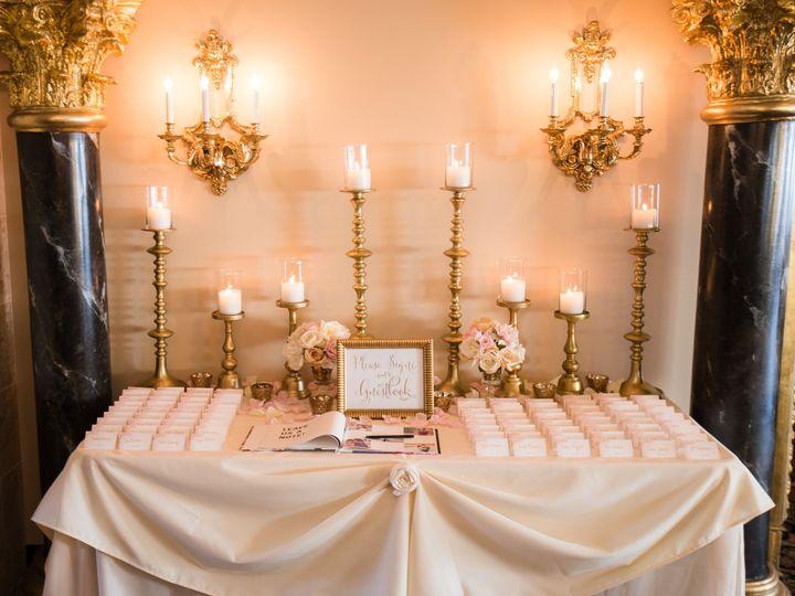 Tmx 1484932317627 35 Corona, CA wedding florist