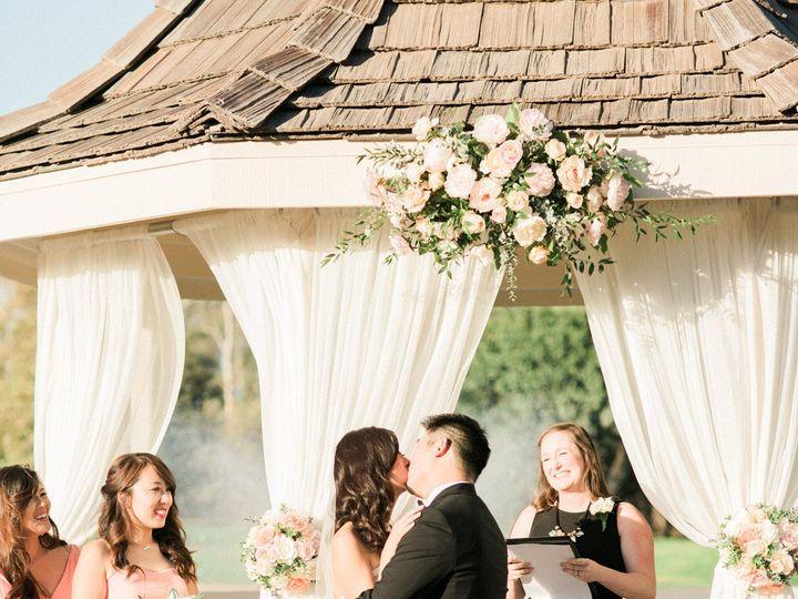 Tmx 1484932541350 40 Corona, CA wedding florist