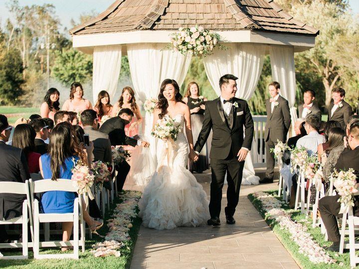 Tmx 1484932560530 41 Corona, CA wedding florist