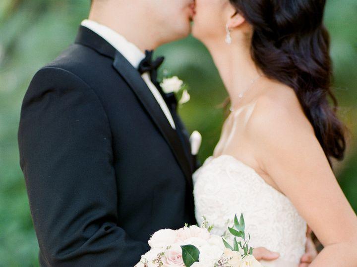 Tmx 1484932573878 42 Corona, CA wedding florist