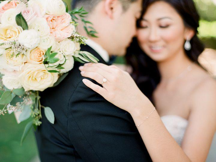 Tmx 1484932587132 43 Corona, CA wedding florist