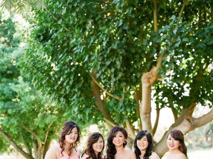 Tmx 1484932604464 44 Corona, CA wedding florist