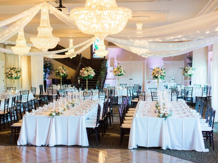 Tmx 1484932644177 46 Corona, CA wedding florist