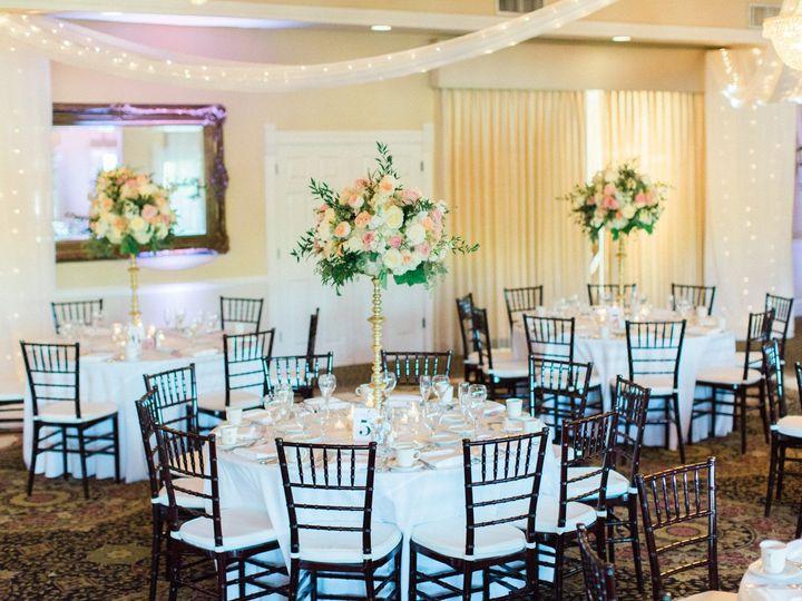 Tmx 1484932664926 47 Corona, CA wedding florist
