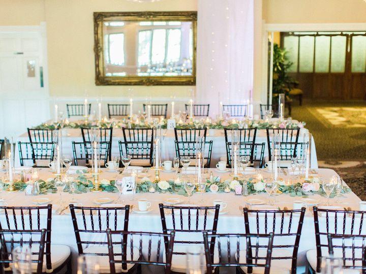 Tmx 1484932702797 49 Corona, CA wedding florist