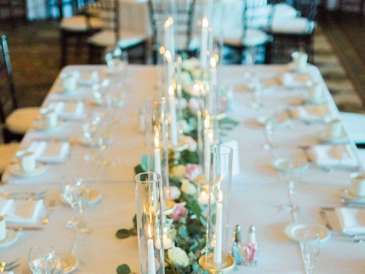 Tmx 1484932720088 50 Corona, CA wedding florist